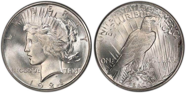 http://images.pcgs.com/CoinFacts/35102249_112876644_550.jpg