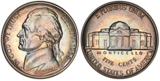 http://images.pcgs.com/CoinFacts/35102665_112869343_550.jpg