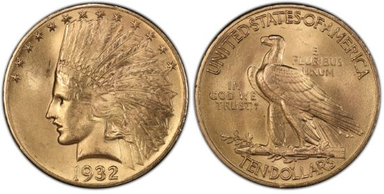 http://images.pcgs.com/CoinFacts/35102712_112876663_550.jpg