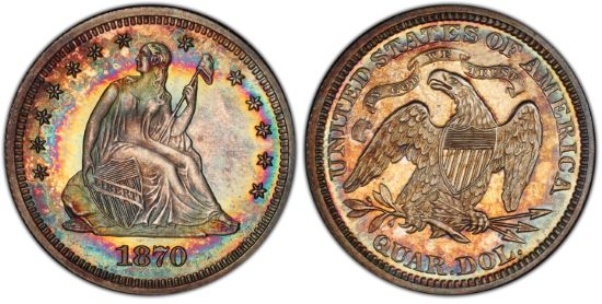 http://images.pcgs.com/CoinFacts/35103304_107478907_550.jpg