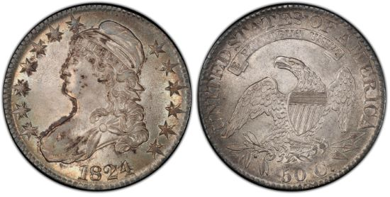 http://images.pcgs.com/CoinFacts/35103995_112871133_550.jpg