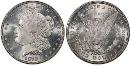 http://images.pcgs.com/CoinFacts/35104009_112869106_550.jpg
