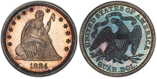 http://images.pcgs.com/CoinFacts/35104107_112854979_550.jpg