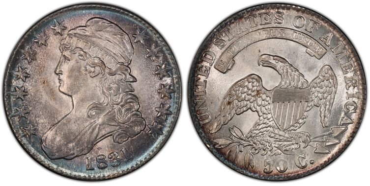 http://images.pcgs.com/CoinFacts/35104110_112867759_550.jpg