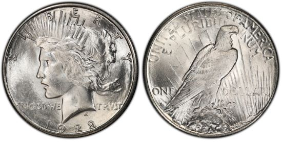 http://images.pcgs.com/CoinFacts/35104115_112855276_550.jpg