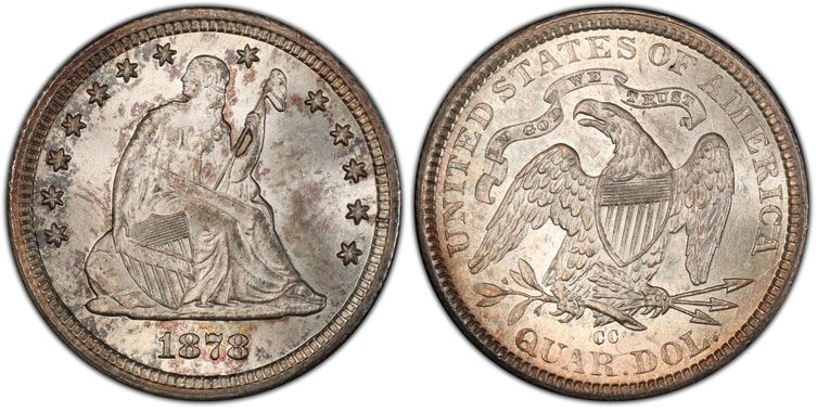 http://images.pcgs.com/CoinFacts/35104150_112855689_550.jpg