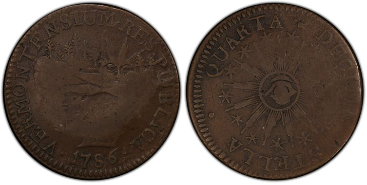 http://images.pcgs.com/CoinFacts/35104271_121108140_550.jpg