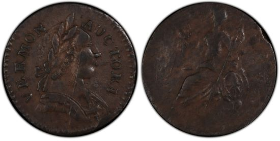http://images.pcgs.com/CoinFacts/35104274_121106585_550.jpg