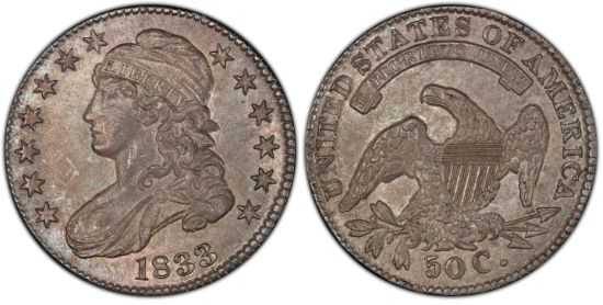 http://images.pcgs.com/CoinFacts/35104339_112871575_550.jpg