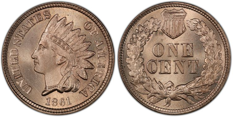 http://images.pcgs.com/CoinFacts/35104360_112867718_550.jpg