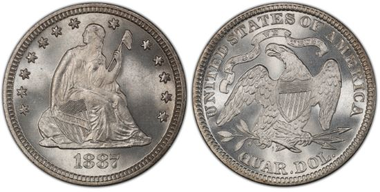 http://images.pcgs.com/CoinFacts/35104365_112869559_550.jpg