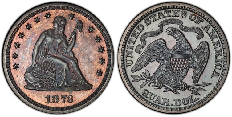 http://images.pcgs.com/CoinFacts/35105512_113190297_550.jpg