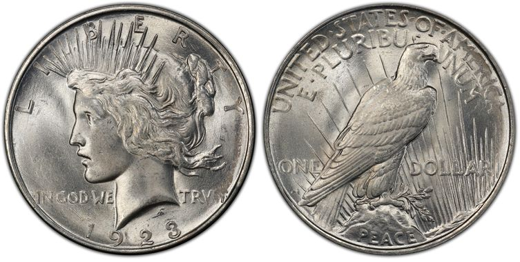 http://images.pcgs.com/CoinFacts/35107759_115500372_550.jpg