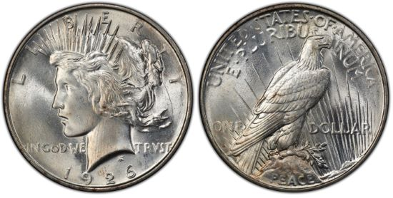 http://images.pcgs.com/CoinFacts/35107765_115500449_550.jpg