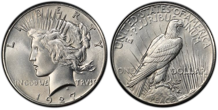 http://images.pcgs.com/CoinFacts/35107767_115500475_550.jpg