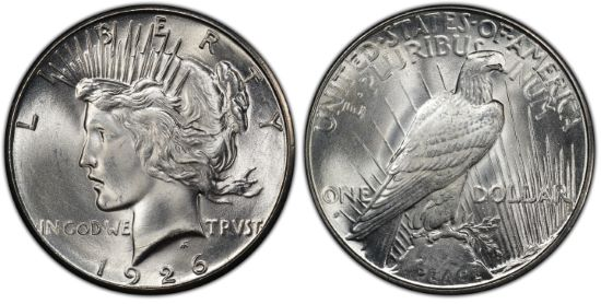 http://images.pcgs.com/CoinFacts/35110127_113058923_550.jpg
