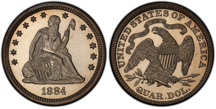 http://images.pcgs.com/CoinFacts/35111353_114212995_550.jpg
