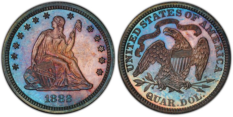 http://images.pcgs.com/CoinFacts/35111961_112705069_550.jpg