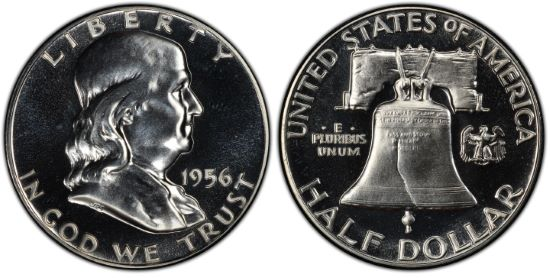 http://images.pcgs.com/CoinFacts/35111963_112705538_550.jpg