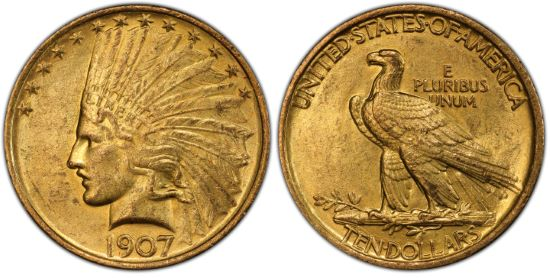 http://images.pcgs.com/CoinFacts/35112418_113038280_550.jpg
