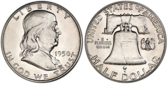 http://images.pcgs.com/CoinFacts/35112874_112866539_550.jpg