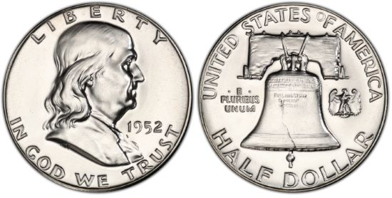 http://images.pcgs.com/CoinFacts/35112875_112867626_550.jpg
