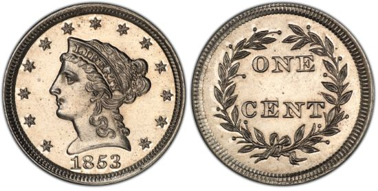 http://images.pcgs.com/CoinFacts/35116903_112871471_550.jpg
