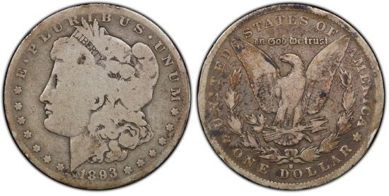 http://images.pcgs.com/CoinFacts/35119418_112698145_550.jpg