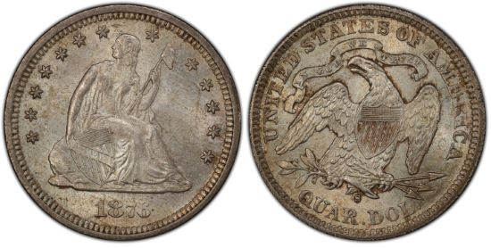http://images.pcgs.com/CoinFacts/35122582_112699633_550.jpg