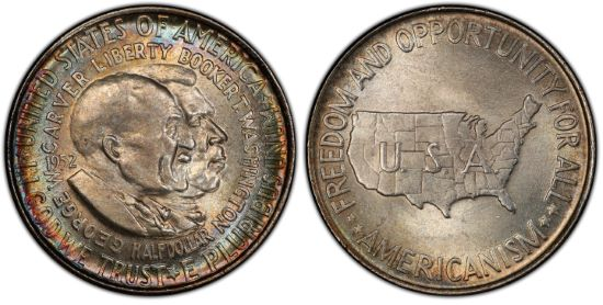 http://images.pcgs.com/CoinFacts/35122590_112700349_550.jpg