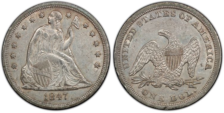 http://images.pcgs.com/CoinFacts/35122630_112691564_550.jpg