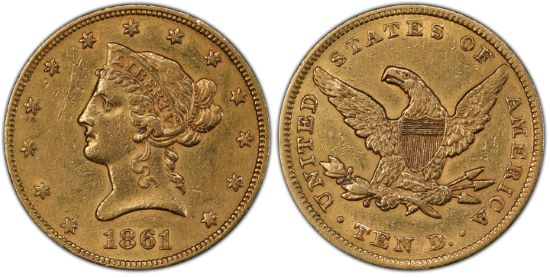 http://images.pcgs.com/CoinFacts/35123176_112702981_550.jpg