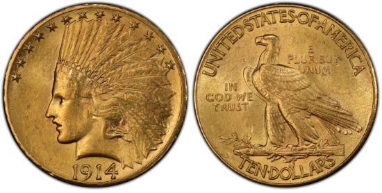 http://images.pcgs.com/CoinFacts/35123181_112701975_550.jpg