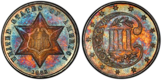 http://images.pcgs.com/CoinFacts/35124378_112697652_550.jpg