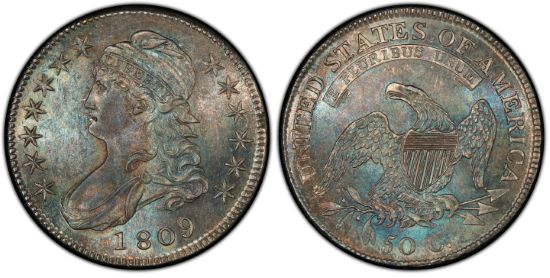 http://images.pcgs.com/CoinFacts/35124385_91046526_550.jpg