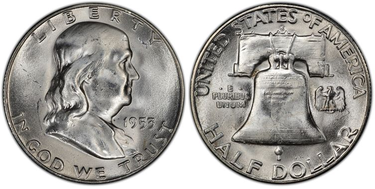 http://images.pcgs.com/CoinFacts/35127488_111819029_550.jpg