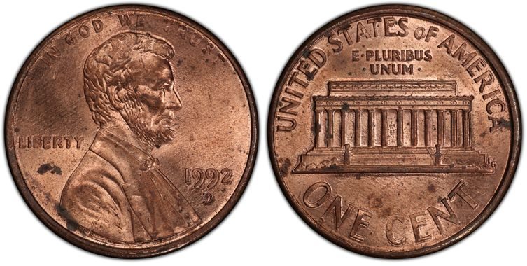 http://images.pcgs.com/CoinFacts/35127994_111848893_550.jpg