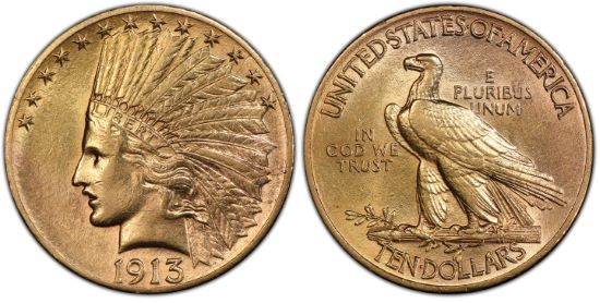 http://images.pcgs.com/CoinFacts/35128001_115298241_550.jpg