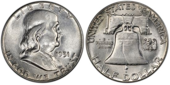 http://images.pcgs.com/CoinFacts/35128910_111605801_550.jpg