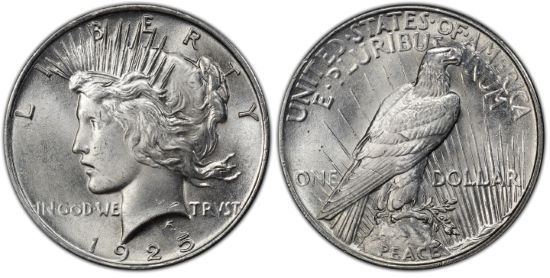 http://images.pcgs.com/CoinFacts/35129801_115850980_550.jpg