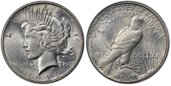 http://images.pcgs.com/CoinFacts/35129803_115851031_550.jpg