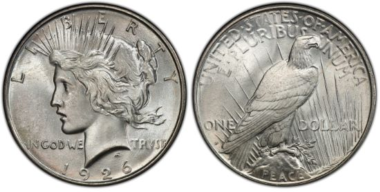 http://images.pcgs.com/CoinFacts/35134405_112694492_550.jpg