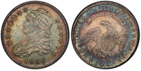 http://images.pcgs.com/CoinFacts/35134560_112698038_550.jpg