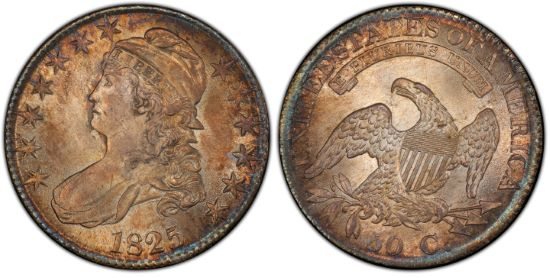 http://images.pcgs.com/CoinFacts/35135944_113189097_550.jpg