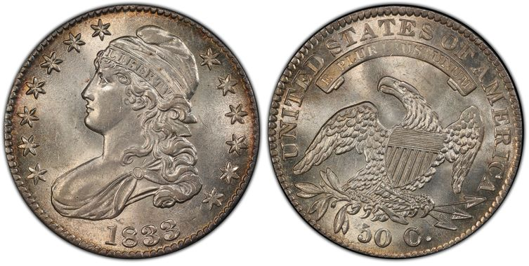 http://images.pcgs.com/CoinFacts/35135945_113189033_550.jpg