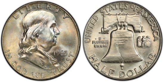 http://images.pcgs.com/CoinFacts/35136554_112696139_550.jpg