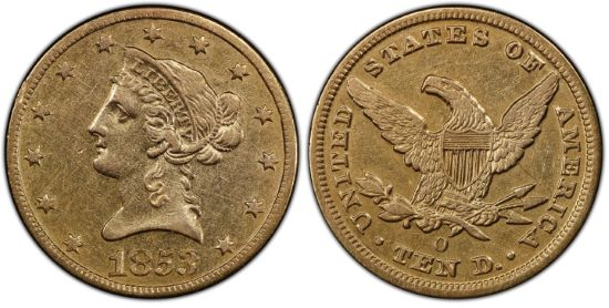 http://images.pcgs.com/CoinFacts/35136559_112696994_550.jpg