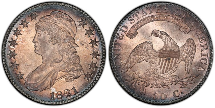 http://images.pcgs.com/CoinFacts/35136829_112869255_550.jpg