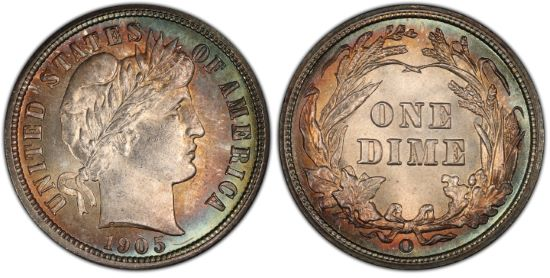 http://images.pcgs.com/CoinFacts/35137113_112719742_550.jpg