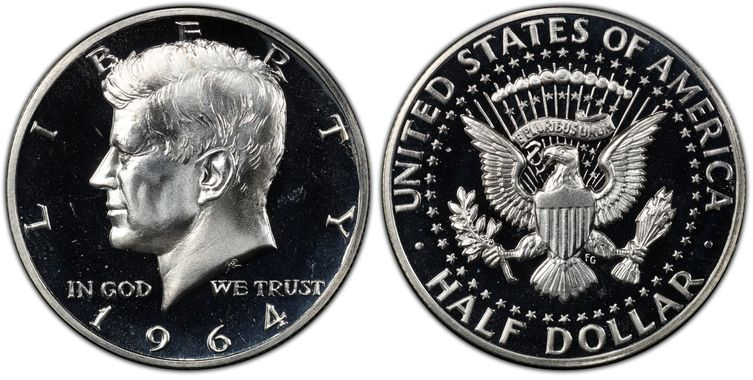 http://images.pcgs.com/CoinFacts/35137792_112718939_550.jpg